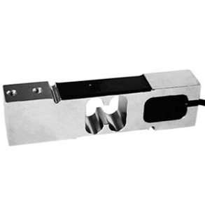 Capteur de pesage INOX IP66 Tedea huntleigh 1142 01142-100kg-C3