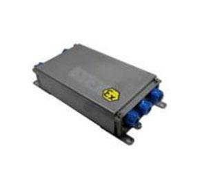 JVSISM Capteur de P/éDale DAssistance de V/éLo Accessoires de V/éLo Pi/èCes de V/éLo V/éLo Pas Capteur de P/éDale de V/éLo /éLectrique